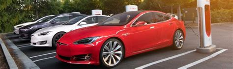 Download How Long Charge Tesla 3 Images