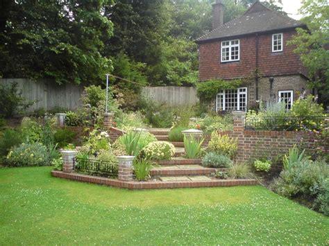 cool backyard landscape ideas    home