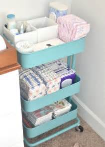 Baby Boy Beach Themed Nursery by 25 Best Ideas About Diaper Storage On Pinterest Baby