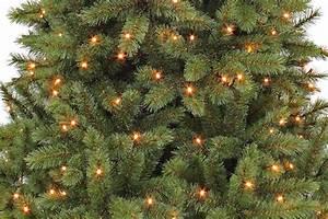 Weihnachtsbaum Kuenstlich Wie Echt : weihnachtsbaum mit led beleuchtung my blog ~ Michelbontemps.com Haus und Dekorationen