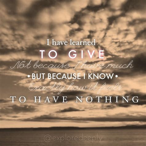 Give More Tuesdays  Today Give More Because You Can