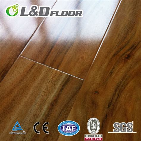 wholesale formaldehyde laminate flooring formaldehyde