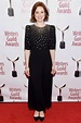Ellie Kemper Pregnant, Expecting Second Child   PEOPLE.com