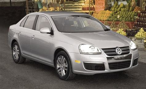 volkswagen jetta tdi images car and driver