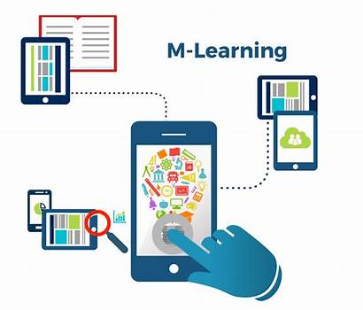 Learning Mobile Mobility Elearning Training Corporate Services