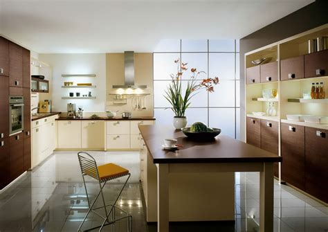 decorative ideas for kitchen the 15 most beautiful kitchen decorations