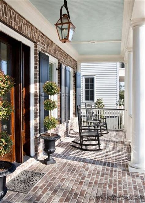 veranda design tips     decorating ideas