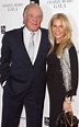 James Caan Files for Divorce From His Wife for the Third ...