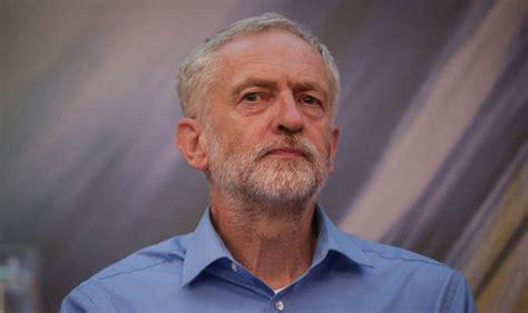 Leo Mckinstry On Jeremy Corbyn's Stance On Immigration And