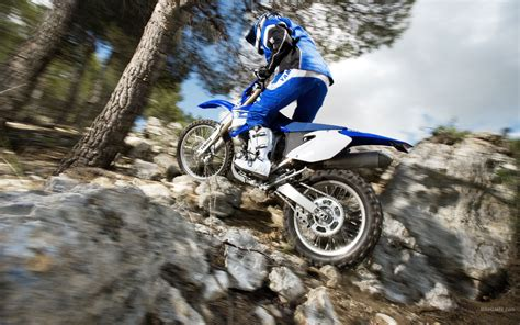 Yamaha Wr250 R Backgrounds by Yamaha Wr250f 1920 X 1200 Wallpaper