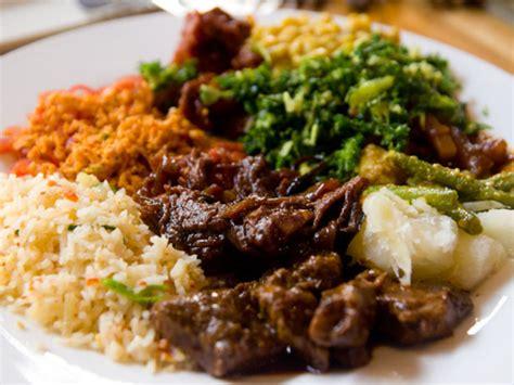 eat sri lankan food  staten island  eats