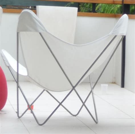 the best of butterfly chair for your house tedx designs