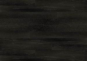 black wood floor texture | Amazing Tile