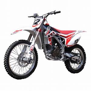 250cc Dirt Bike : gmx 250cc big wheel dirt bike white go easy australia ~ Kayakingforconservation.com Haus und Dekorationen