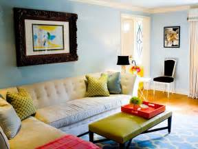 livingroom color 20 living room color palettes you 39 ve never tried living room and dining room decorating ideas