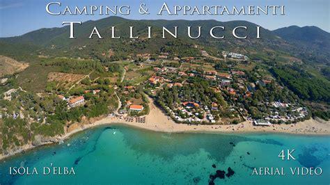 appartamenti tallinucci promozionale cing appartamenti tallinucci