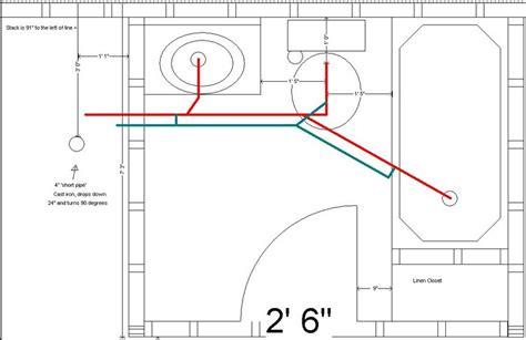 basement bathroom floor plans basement bathroom plans home design eric marks general contracting basement bathroom designing