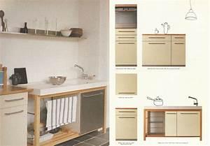 armoire salle de bain habitat With habitat meuble salle de bain