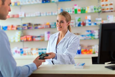 pharmacy business services outsourceindia