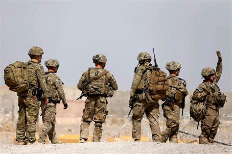 News Afghanistan by Says U S Losing Afghan War In Tense Meeting With