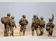 Trump Says US 'Losing' Afghan War in Tense Meeting With