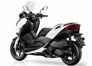 2018 Yamaha Xmax 250 In M U2019sia End March  U2013 Rm22k Paul Tan
