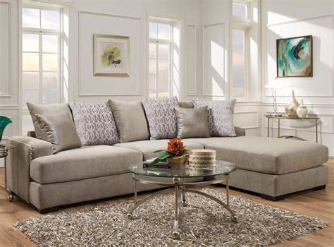 simmons albany sofa with chaise albany sectional sofa albany 348 laredo contemporary 2