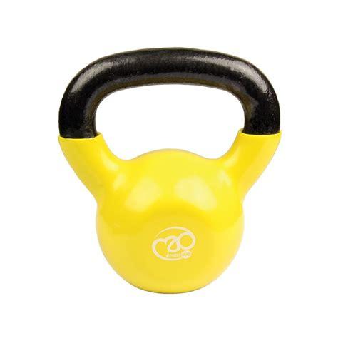 fitness mad kettlebell 6kg