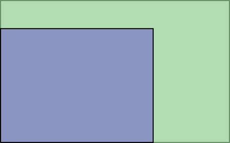 Visual Tv Size Comparison  17 Inch 4x3 Display Vs 24 Inch. In The Kitchen With Rosie Recipes. Zephyr Kitchen Hood. Sears Kitchen Furniture. West Bend Kitchen Timer. 1 Kitchen Chinese. Beadboard Backsplash In Kitchen. Single Handle High Arc Kitchen Faucet. Whisk Kitchen
