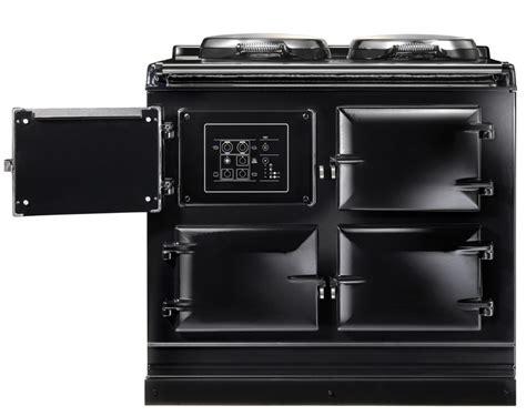 cuisine aga le piano de cuisson high tech d 39 aga inspiration cuisine
