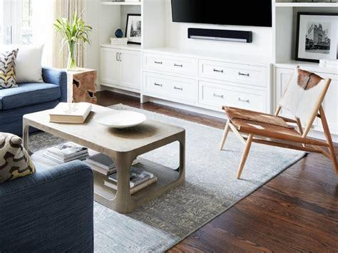 choose   rug size wayfair