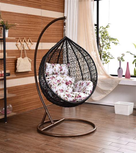 design fauteuil oeuf suspendu ikea 19 bordeaux fauteuil gamer pas cher fauteuil design relax