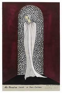 Musée Yves Saint Laurent : les monstres sacr s sacred monsters mus e yves saint ~ Melissatoandfro.com Idées de Décoration