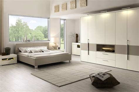 Bedroom Design Ideas Set 6 From Hulsta by Hulsta Bedrooms Design Great Ideas Instyle