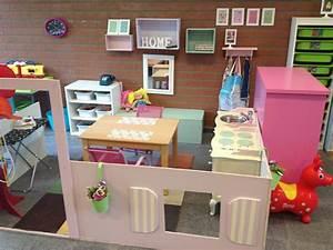 Ikea Moppe Alternative : poppenhoek klas hoeken pinterest dramatic play childcare environments and childcare ~ Buech-reservation.com Haus und Dekorationen