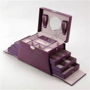 Boite A Bijoux : boite bijoux davidt 39 s collection euclide 367 965 ~ Teatrodelosmanantiales.com Idées de Décoration