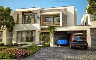 home building design 3d front elevation com modern house plans house designs in modern architecture 1 kanal plot