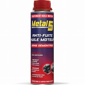 Pate Anti Fuite : produit pour reparer fuite radiateur voiture ~ Premium-room.com Idées de Décoration