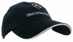 Mercedes Benz Cap : mercedes benz black navy blue adult cotton mesh ~ Kayakingforconservation.com Haus und Dekorationen