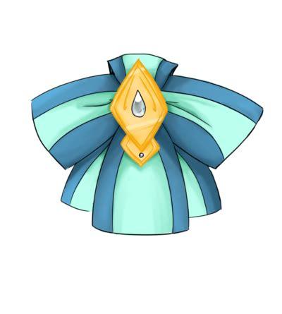 top  pokemon ribbons  pokemon   pokemon