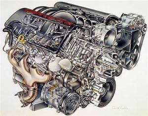 Engine History Made  100 000 000 Small
