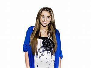 Mi Mundo Es PNG Miley Cyrus PNG PhotoShoot