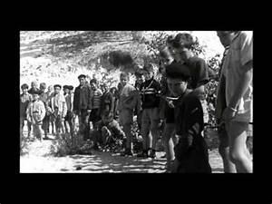 Film De Guerre Vietnam Complet Youtube : la guerre des boutons 1962 film complet youtube films pinterest films complets film y ~ Medecine-chirurgie-esthetiques.com Avis de Voitures