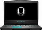 """Best Buy: Alienware 17.25"""" Gaming Laptop- Intel Core i9 ..."""
