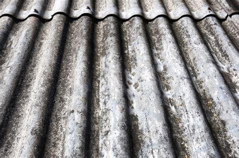 asbest erkennen  gehts