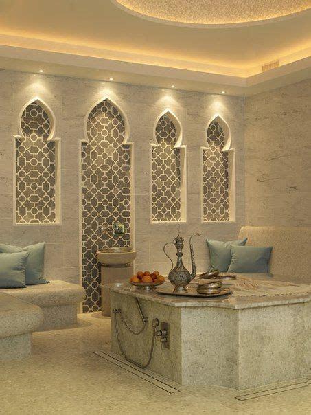 moroccan bathroom banheiro marroquino design de casa