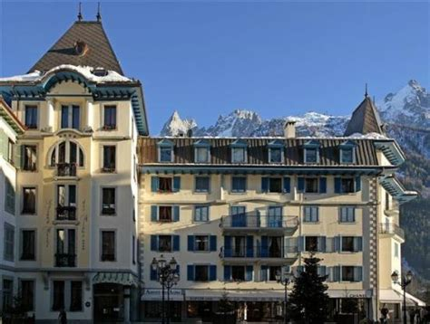 grand hotel des alpes updated 2017 prices reviews