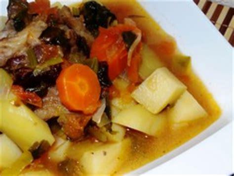 recette de cuisine camerounaise recettes de cuisine plat principal