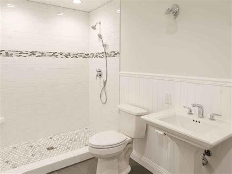 white shower floor tile white hexagon tile shower home design ideas exclusive white hexagon tile