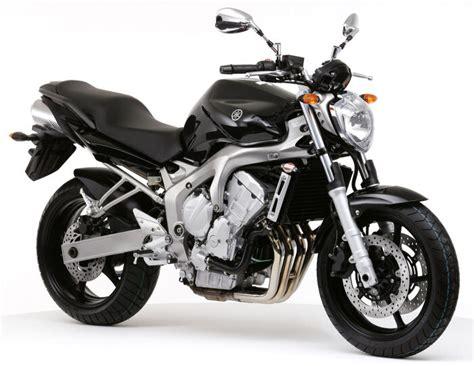 yamaha fz6 600 2008 fiche moto motoplanete